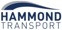 Hammond Transport